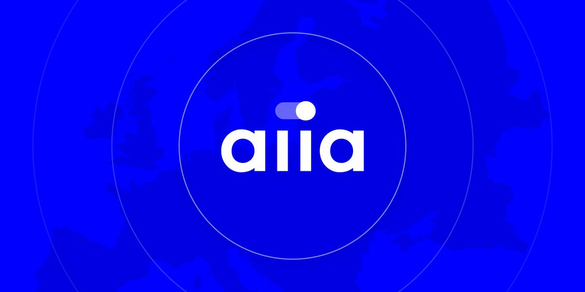 aiia-map