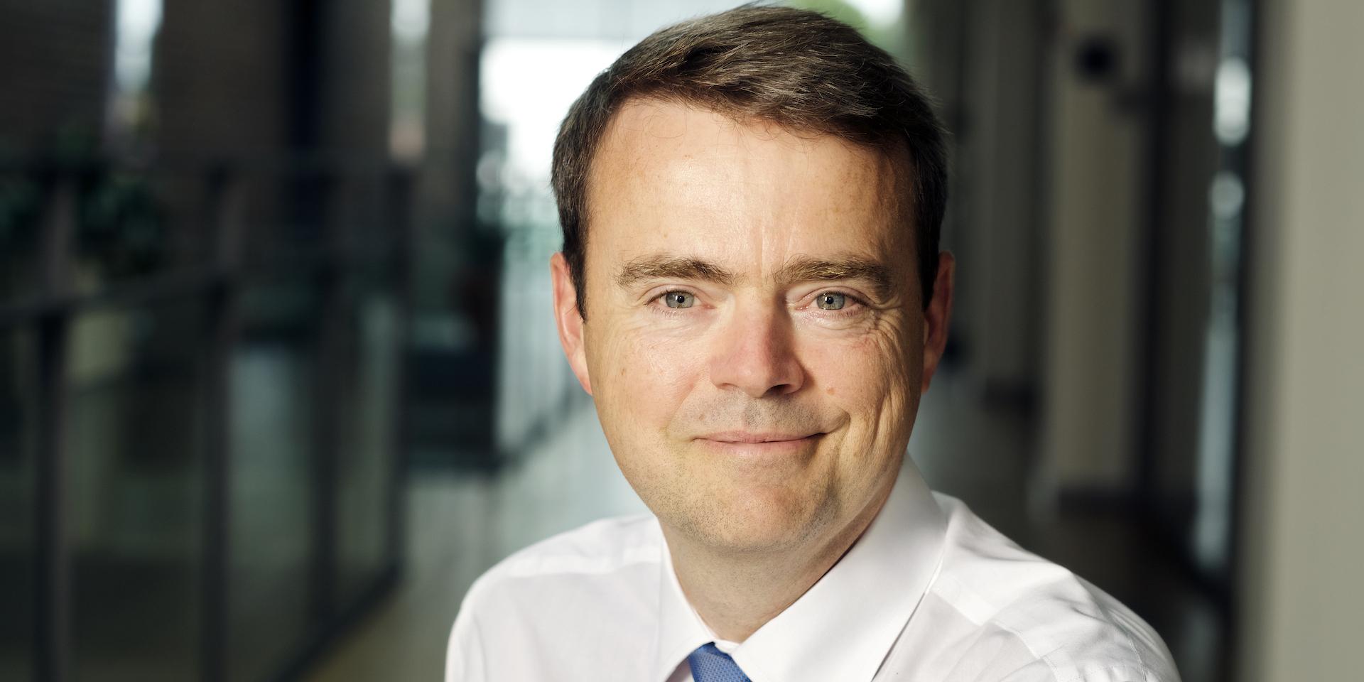 Peter Schleidt Jyske Bank-1